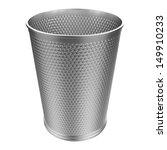 silver cup | Shutterstock . vector #149910233
