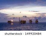 rig | Shutterstock . vector #149920484