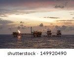 rig | Shutterstock . vector #149920490