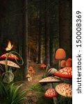 Enchanted Nature Series  ...