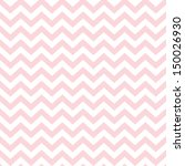 Popular Zigzag Chevron Grunge...