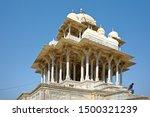 Bundi Rajasthan India February...