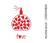 criativa,data,sentimento,perfumaria,fresca,completo,feliz,perfumaria,relacionamento,cheiro,espíritos,inicial