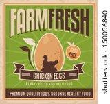 Farm Fresh Chicken Eggs....