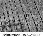 abstract texture grunge surface ... | Shutterstock . vector #1500691310