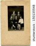 ussr   circa may 25  1930 ...