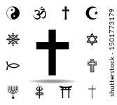 religion symbol  catholicism...