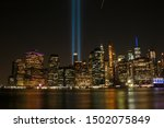 New York   New York   Usa   09...