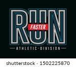 typography modern  varsity... | Shutterstock .eps vector #1502225870