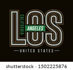 typography modern  varsity... | Shutterstock .eps vector #1502225876
