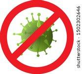 Antibacterial  No Bacteria And...
