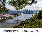 Pittsburgh  Pennsylvania  Usa 9 ...
