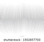 abstract background  vector...   Shutterstock .eps vector #1502857703