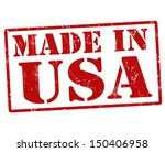 america,build,business,construct,construction,contrived,copyright,create,innovate,innovation,invent,invention,isolated,made,made in the usa