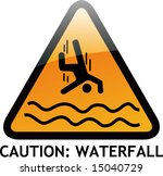 vector of alert sign 32...