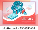 online library isometric...