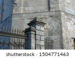 Sanctuary Of San Michele...
