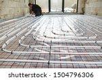 Underfloor Heating Installatio...