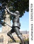 Leicester  Uk   3rd September ...