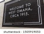 Omaha  Nebraska   United States ...
