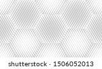 abstract seamless pattern....   Shutterstock .eps vector #1506052013