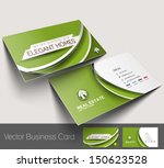 Real estate visiting card design 18121 free downloads real estate agent business card set template cheaphphosting Gallery