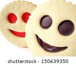 ... | Shutterstock . vector #150639350