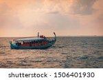 08.13.19   Faafu Atoll ...