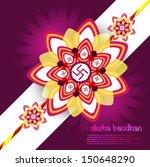 Raksha Bandhan Festival...