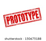 grunge rubber stamp with word... | Shutterstock .eps vector #150675188