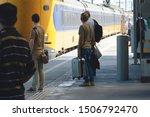 Lelystad  Netherlands   06 18...