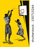 abstract,action,active,activity,art,background,ball,basket,basketball,basketball ball,bc,black,effect background,game,gray