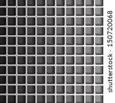paper grid | Shutterstock .eps vector #150720068