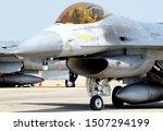 Thailand   Air Force. General...