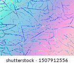 abstract background for... | Shutterstock .eps vector #1507912556