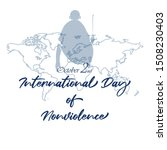 illustration of international...   Shutterstock .eps vector #1508230403