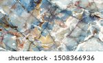 natural marbles texture and...   Shutterstock . vector #1508366936