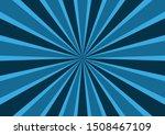 Sunburst  Starburst Background  ...
