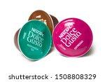 mulhouse   france   18...   Shutterstock . vector #1508808329