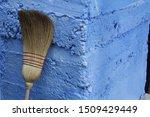closeup of traditional hand...   Shutterstock . vector #1509429449