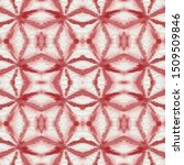 ceramic tiles pattern.... | Shutterstock . vector #1509509846