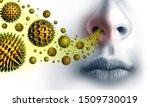 Pollen Allergies Symptoms And...