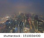 Singapore Singapore   Septembe...