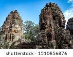 In September  Angkor Wat Is...