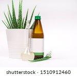 concept photography still life... | Shutterstock . vector #1510912460