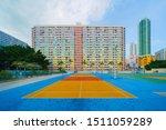 Colorful Rainbow Pastel...