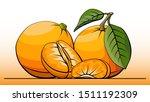 vector simple illustration...   Shutterstock .eps vector #1511192309