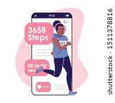 marathon training smartphone...