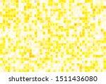light yellow vector background... | Shutterstock .eps vector #1511436080