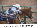 Gallup   New Mexico   August 10 ...